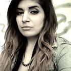 Alexandra Cristina