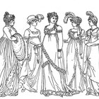 Pemberley Fashion
