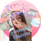 Amazing_Unicorn_o_o