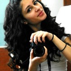 Sara Algoz