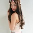 Angeline Yeo