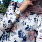 sarah_muslim_queen