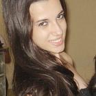 Luísa