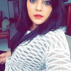 Roxy Ortiz