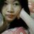 Ancilla Yung