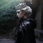 La Emperatriz.