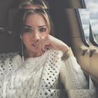 Michaelle Elizabeth Forga