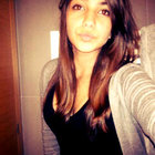 Eva Lorenzo♥