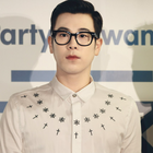 PumpkinPie_hyung