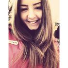 Jelenaa