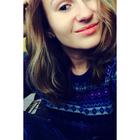 Kristy P