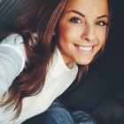 Amalie Beck