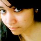 Nathália Andrade