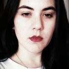 Lucía Fdez.
