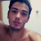 thiago_ul