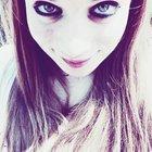 Allyson Sambataro