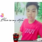 Phonepyae Maung