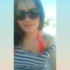 Valeria Nuñez R