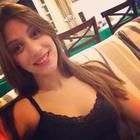 Sylvia Fonseca