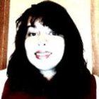 Karen Kennedy Mostaza