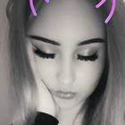 viivi_iidaaa