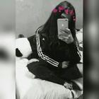 Kesia.xx