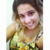 Drika Alves