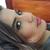 Iris Quevedo
