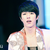 Lee Sungyeol