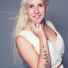 Mette Hansen
