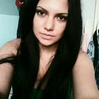 Malya Adrienn