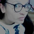Carol Farias