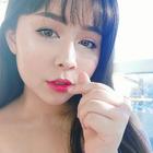 Ellia Yamamoto