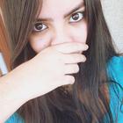 Alina.