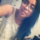Ana Luiiza (: