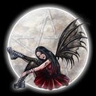 moonmaidengothic