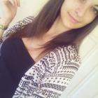 Lina.'