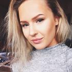 Karin Bryhn