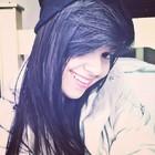Talita Menezes