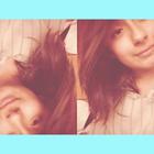 Morales. ✌