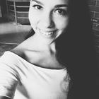 Leonóra Fekete