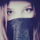 x_german_girl