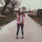 Dasha Sweet
