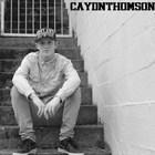 Caydn Thomson