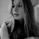 Melissa Grootjans