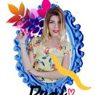 Danielle Rabello