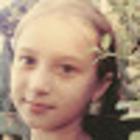 Anastasia Romash