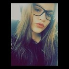 frida_jaquez
