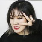 we need to make seungri ceo