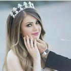 نور حسين
